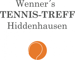 1 dami tennis jugend cup tc hiddenhausen. Black Bedroom Furniture Sets. Home Design Ideas