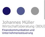 wirtschaftsberatung_mueller